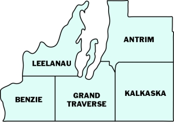 PT map